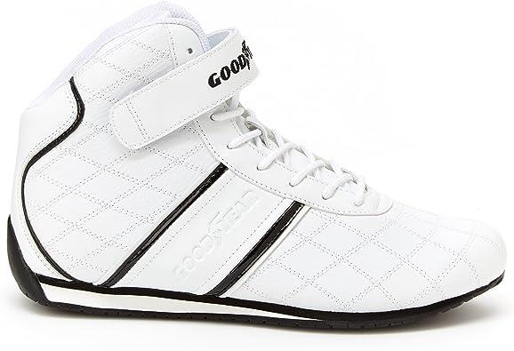 Goodyear Mens Clutch Racer Sneaker