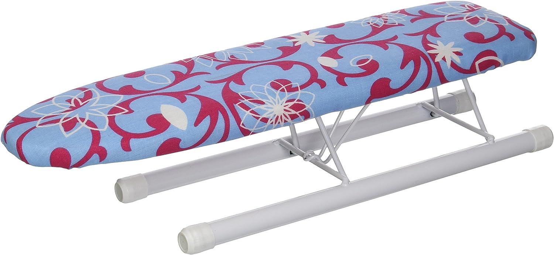 Bohin Mini Ironing Board 16in x 4in