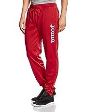 06a08fd9ac6 Joma Suez Pantalones