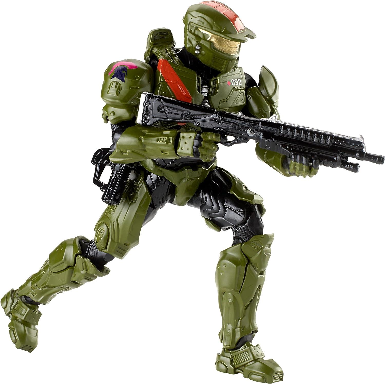 Amazon.com: Halo 6