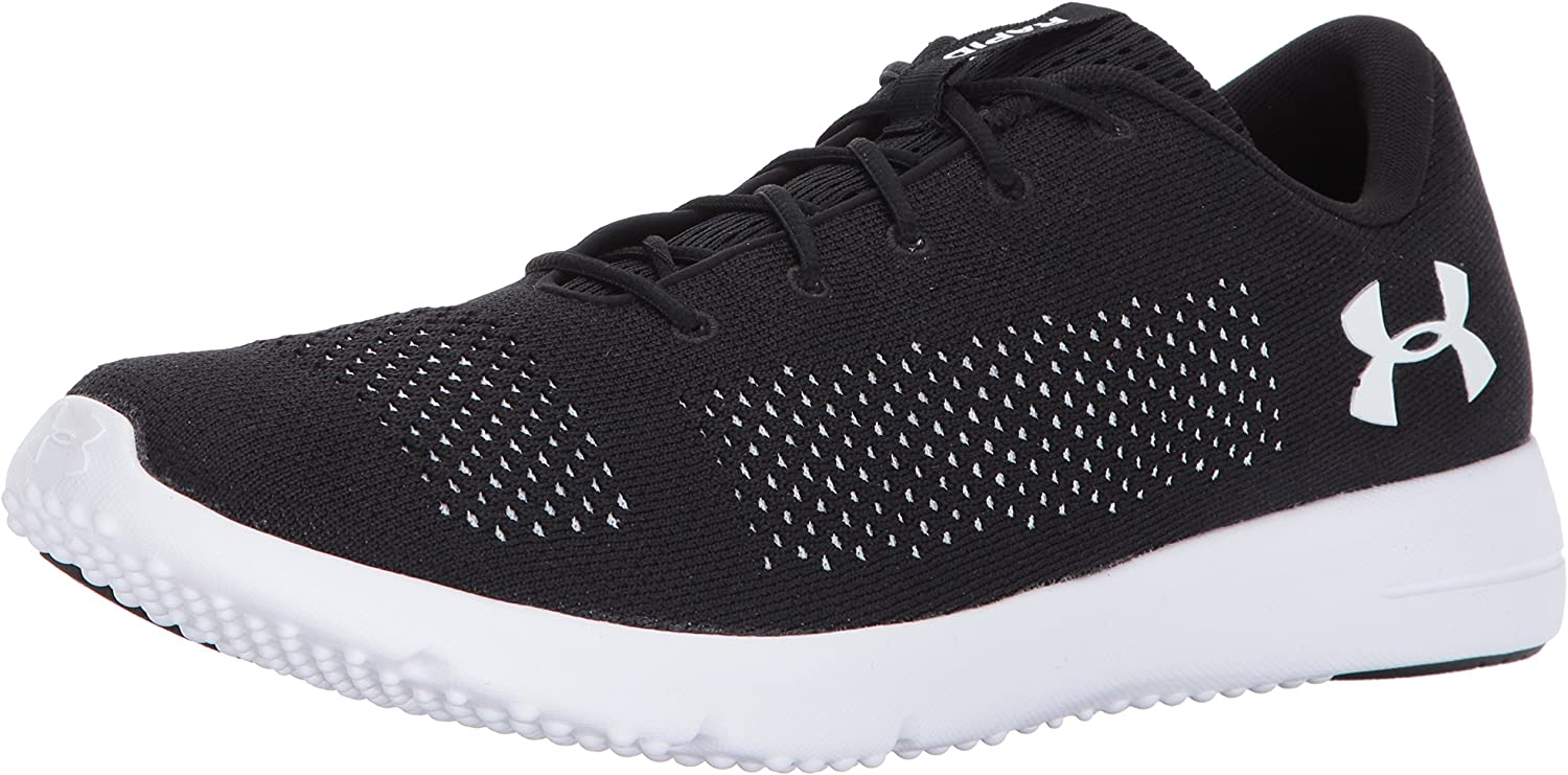 Under Armour Men s Rapid Sneaker