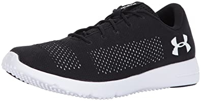 c5832df644beb5 Under Armour Men's Rapid Running Shoes: Amazon.co.uk: Shoes & Bags