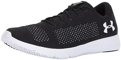 398360682399c Under Armour Men's Rapid Running Shoes