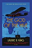 God of the Hive, The (Mary Russell and Sherlock Holmes Mystery)