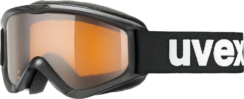 Uvex Skibrille Speedy Pro - Gafas de esquí