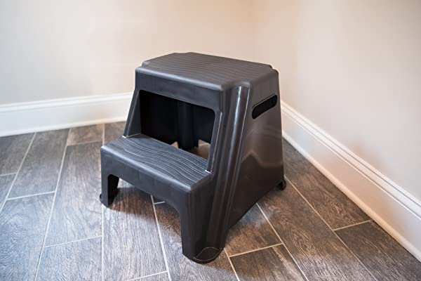 Superb Top 8 Best Hot Tub Steps To Buy In 2019 Reviews Machost Co Dining Chair Design Ideas Machostcouk