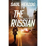 The Russian (Lance Spector Thrillers Book 2)