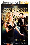 The Assistant (English Edition)