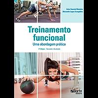 Treinamento funcional: Uma abordagem prática