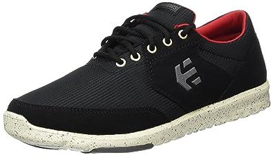Hommes Chaussures Skate Etnies Marana ao7gnB