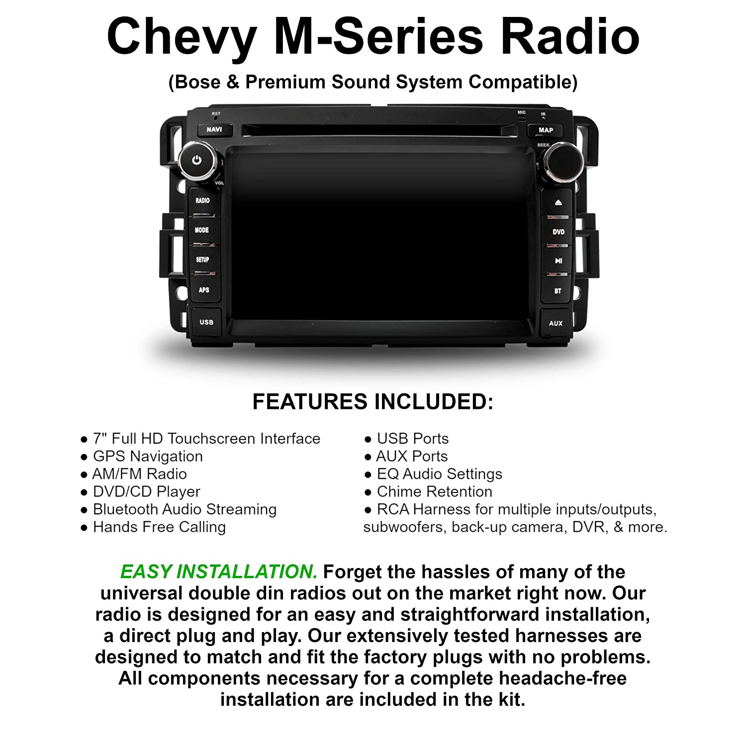2013 Chevy Silverado Radio Diagram Wiring Diagram Share The