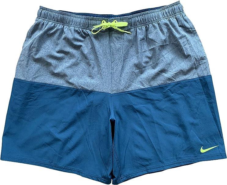 nike shorts zip pockets