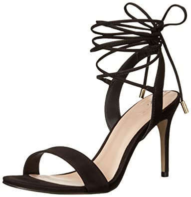 abd104a5c8 Amazon.com | Aldo Women's Marilyn Dress Sandal | Heeled Sandals