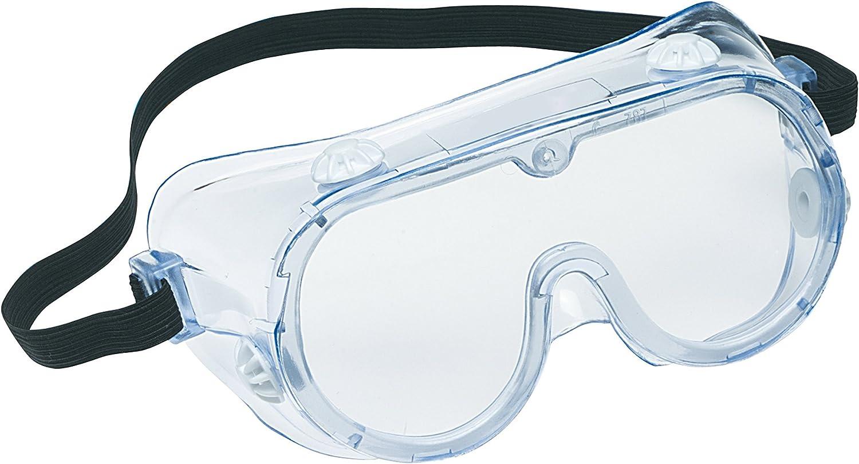3m mask goggles