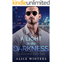 A Light in the Darkness: (In Darkness Book 2) book cover