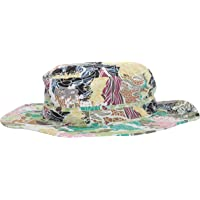 Outdoor Research Helios Sun Hat, Printed