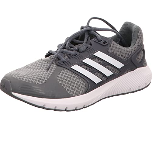 new styles 74864 2ce1e adidas Duramo 8, Scarpe da Corsa Uomo  adidas Performance  Amazon.it  Scarpe  e borse