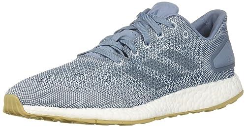 Adidas Pureboost DPR Zapatillas de Correr para Hombre