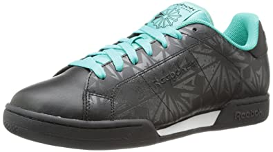 55838319cb98 Reebok Men s NPC II Reflect-M