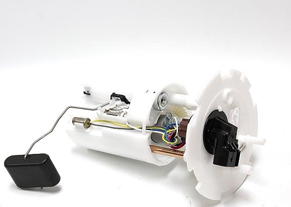 Amazon.com: Parts-mall Fuel Pump for Chevy Chevrolet Aveo , Optra Part: 96406865, 96476115 , 96423297 ,96447642: Automotive
