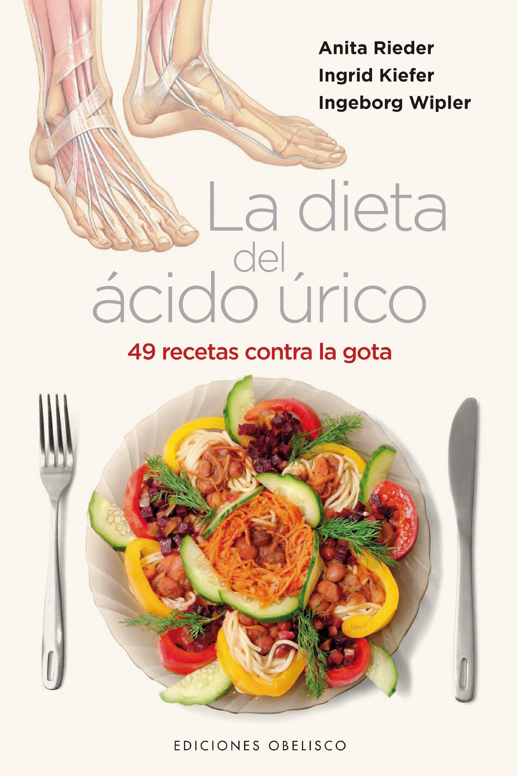 Alimento para reducir acido urico leer m s art culos gu as consejos m dicoss - Alimentos con alto contenido en acido urico ...