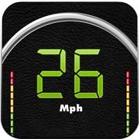 Velocímetro - Speedometer!