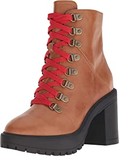 b400bd2b014 Steve Madden Women s Royce Fashion Boot