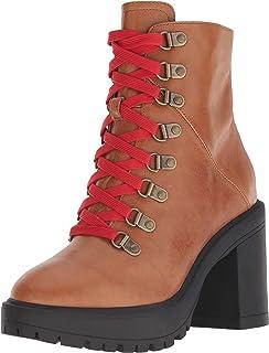 4ebb5f8b49b Steve Madden Women s Royce Fashion Boot