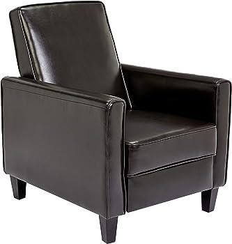 First Hill Junia Recliner Club Chair