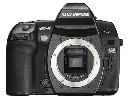 amazon com olympus e 5 12 3mp digital slr with 3 inch lcd body rh amazon com olympus e5 manual pdf For Olympus Camera White Balance