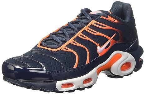 scarpe air max plus