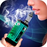 Liquid Smokes