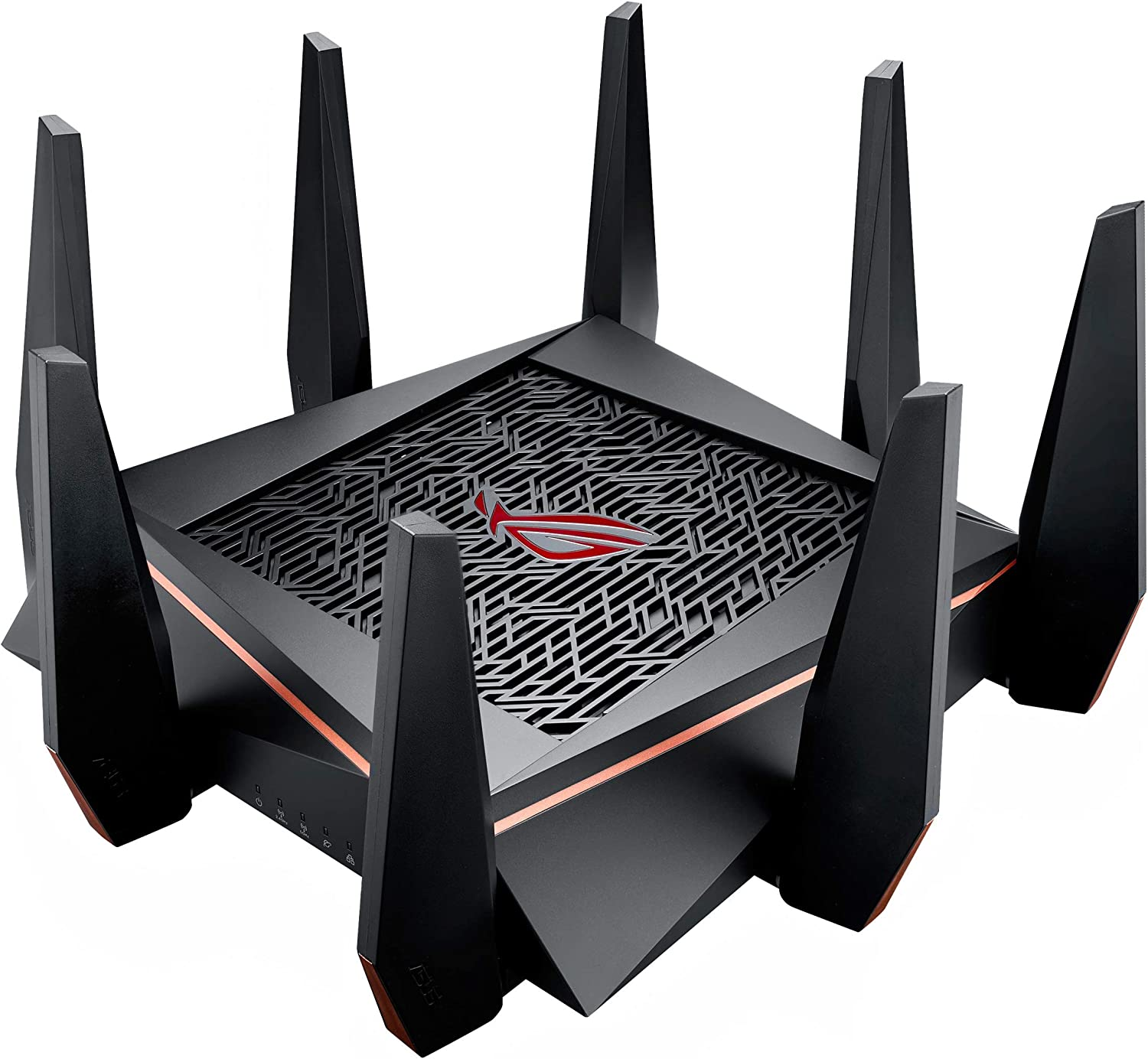 Best Asus Router Of 2020 – Our 7 Picks! 7