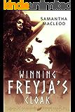 Winning Freyja's Cloak: A Short Erotic Fantasy with Loki