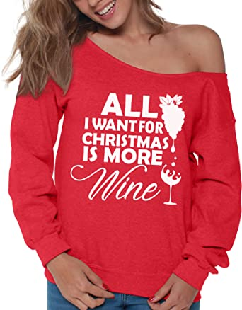 Beautiful Grateful Thankful Blessed Long Sleeve Tops Blouse S-XXL Womens Cat Ear Crop Top Hoodie Sweater