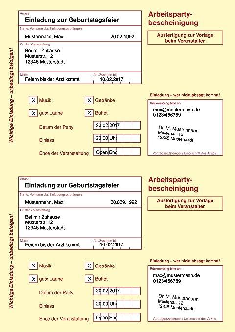 Niedlich Beispielzusammenfassung Für Den Kfz Verkaufsberater Galerie ...