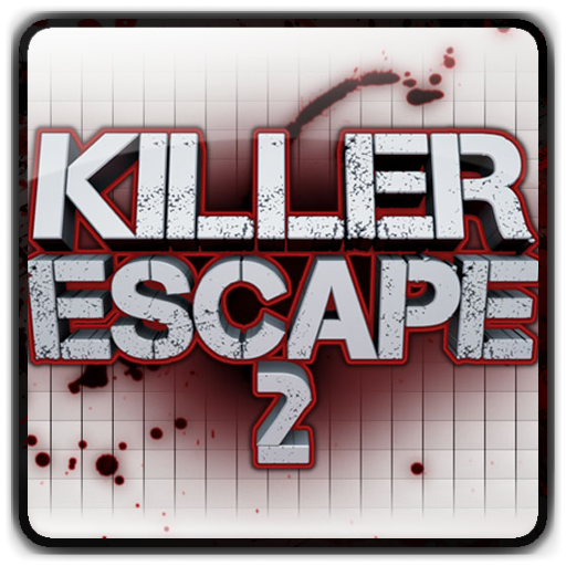 Killer Escape 2 -