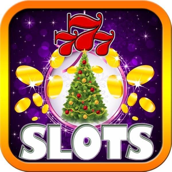 Ritah Briton - Waitress - Bum Steer Bar Cafe & Casino | Linkedin Slot Machine