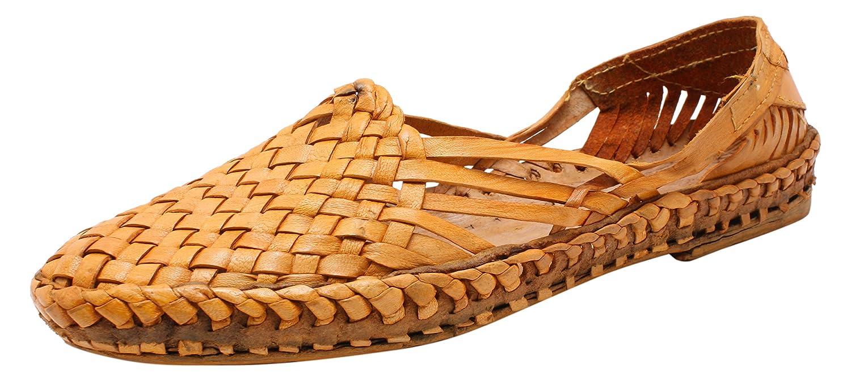 Latina lesbian foot