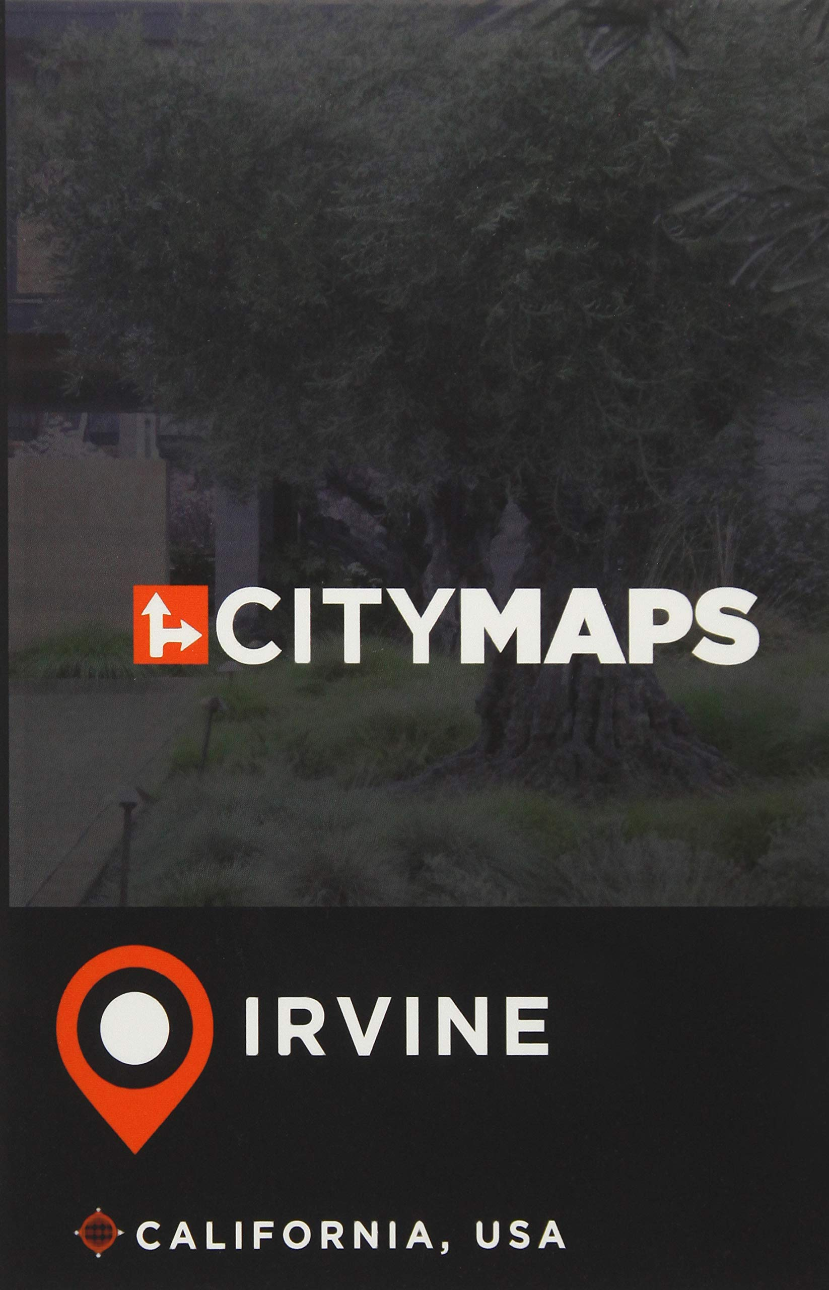 City Maps Irvine California, USA: James McFee: 9781548933944 ... Irvine Maps on south coast metro map, downieville map, tulloch map, university of ca map, arroyo trabuco map, mt laguna map, west coast university map, desert cities map, bo ness map, hope ranch map, big pine map, canyon crest map, ono map, corona del mar state beach map, burney map, uc riverside map, uci building map, murrieta mesa map, laguna canyon map, aliso creek map,