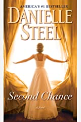 Second Chance: A Novel (Steel, Danielle) Kindle Edition