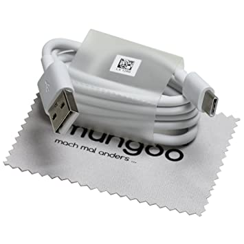 Cable de carga rápido para Original Huawei AP51 2A USB Tipo ...
