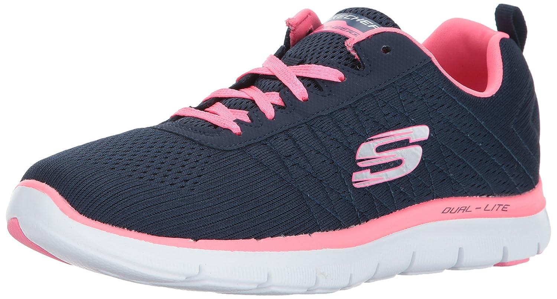 Skechers Flex Appeal  Zapatillas para Mujer