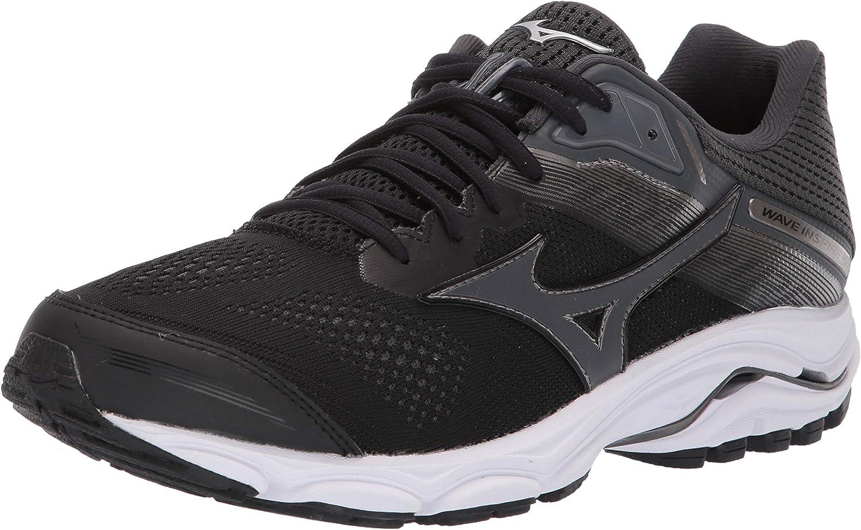 mens mizuno running shoes size 9.5 in europe online jobs