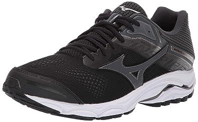 free shipping 831fb 4f3b6 Mizuno Men's Wave Inspire 15 Running Shoe