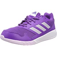 Adidas Tenis Deportivos para Dama CQ0036 Morado 22.5