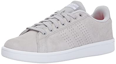 934b4753ea6 adidas NEO Men s CF Advantage CL Sneaker