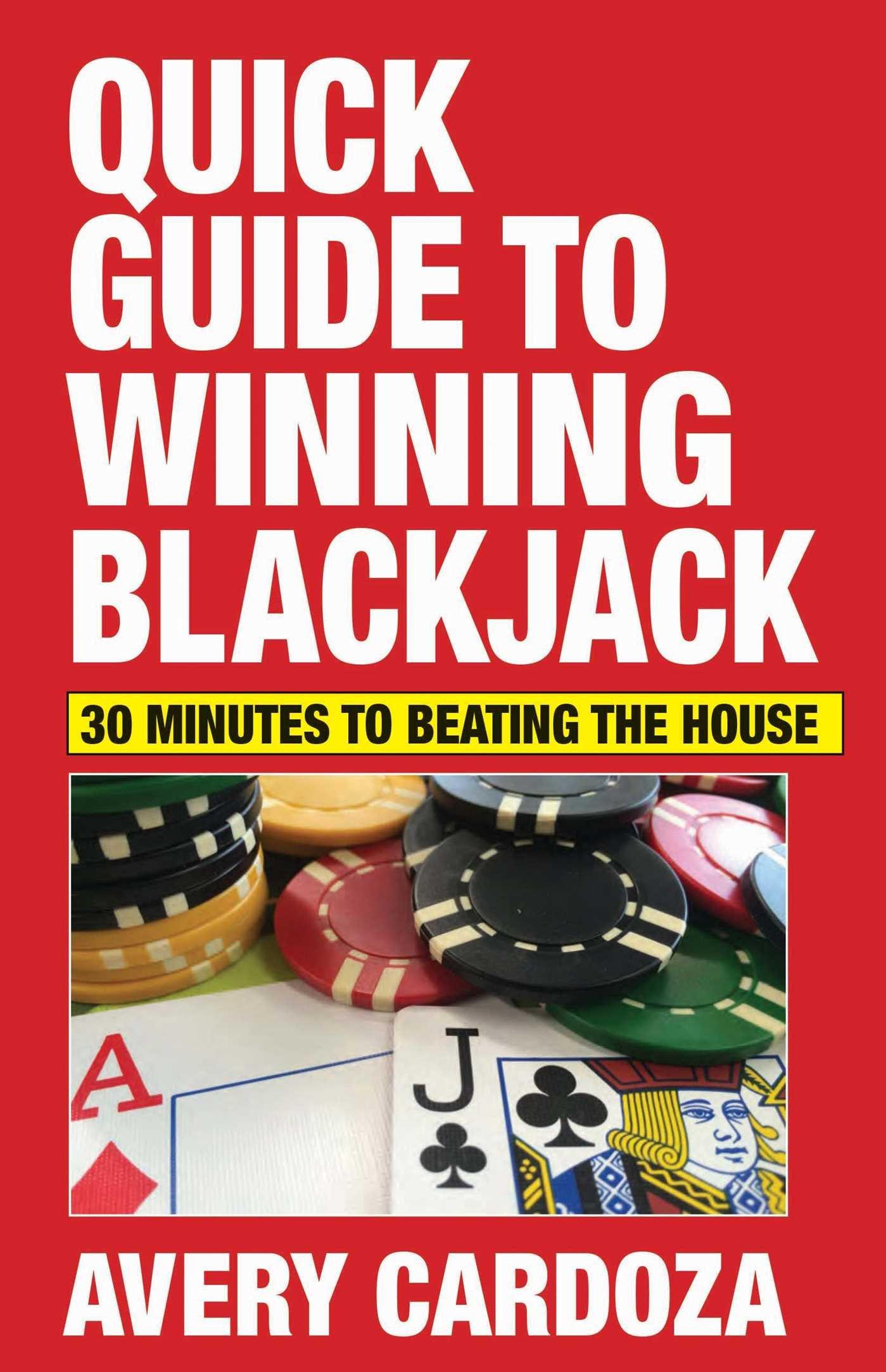 Gambling package deals