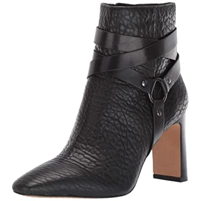 Vince Camuto Women's Sestina Fashion Boot | Boots