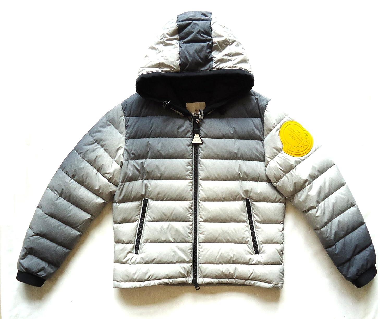 Abbigliamento Moncler x Off White Cotone per Uomo